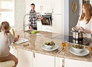ahorro-energia-hogar