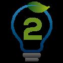 movinet-ahorro-energia-2
