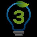 movinet-ahorro-energia-3