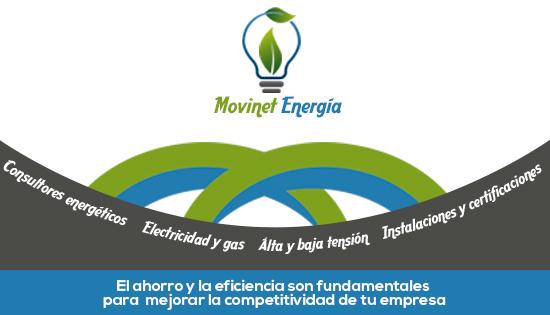 movinet-energia