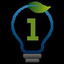 movinet-ahorro-energia-1