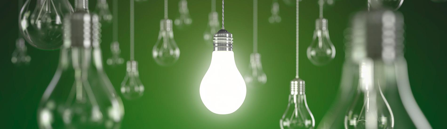 movinet-energia-ahorro-bombillas