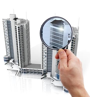 ITE inspeccion tecnica de edificios movinet