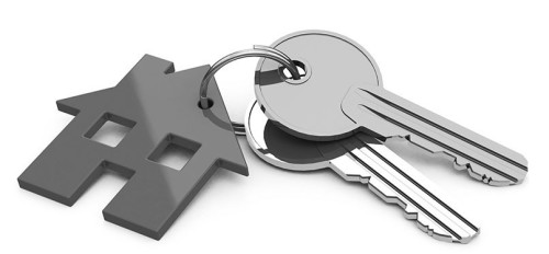 gestion inmobiliaria movinet